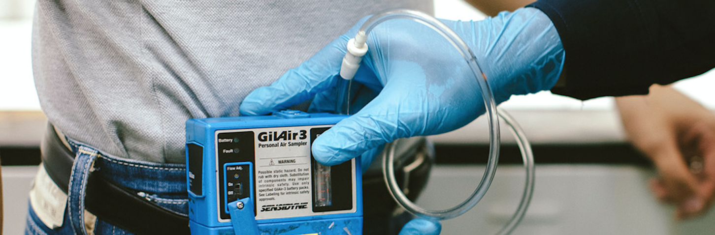 How Often Should Exposure Monitoring Be Carried Out?