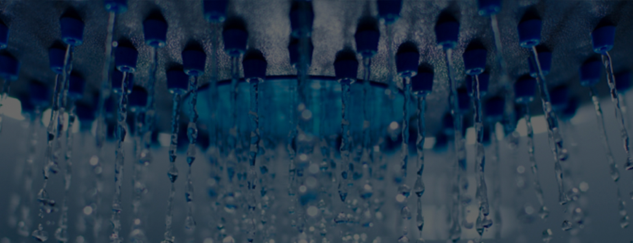 Legionella – everything you need to know about water temperatures