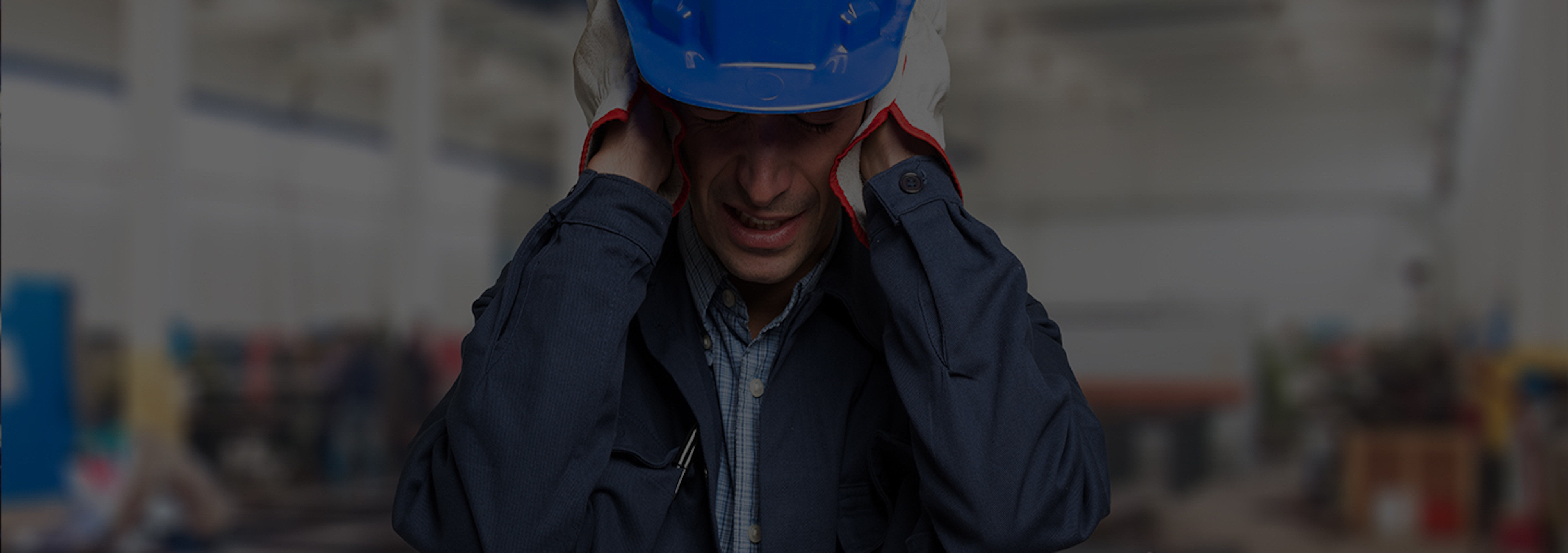 The importance of selecting the right ear protection