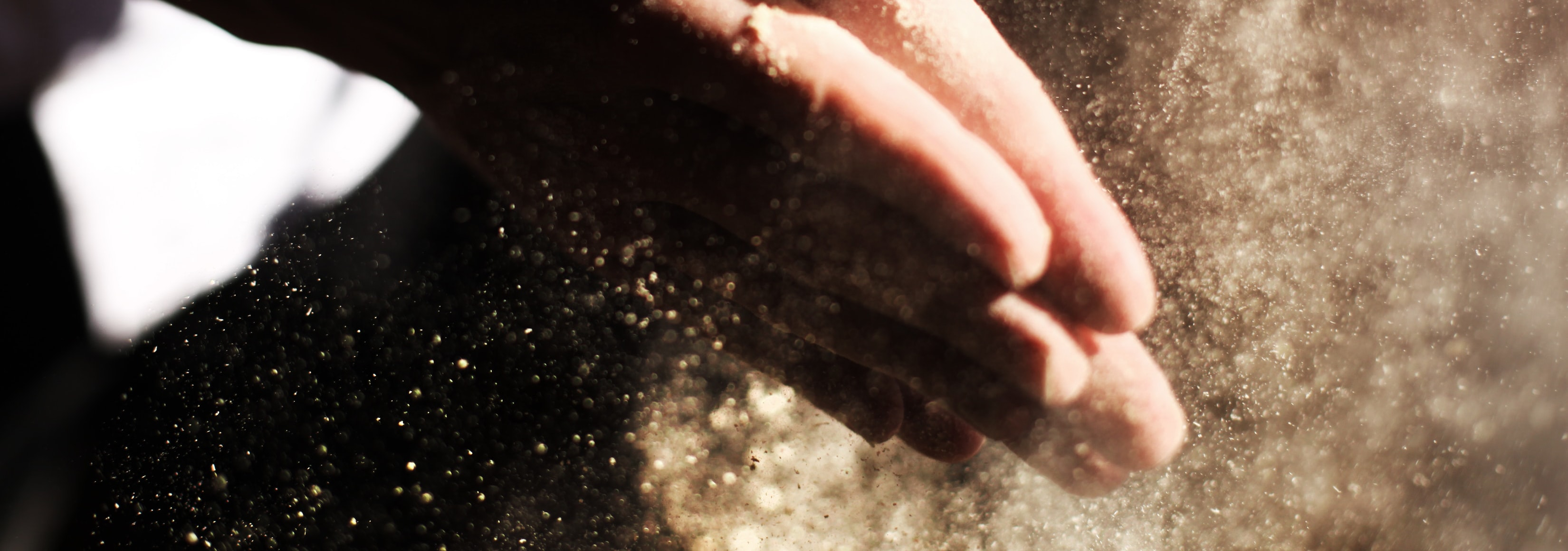 Flour Dust Exposure - The Complete Guide