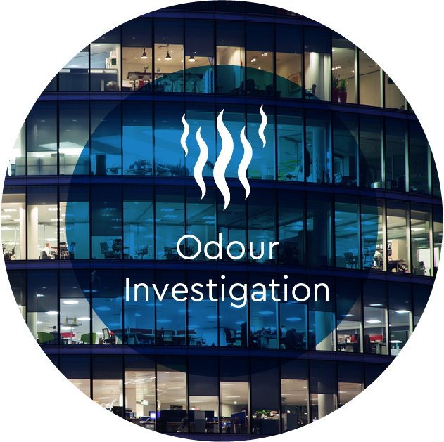 Odour Investigation