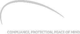 Euro Environmental Logo