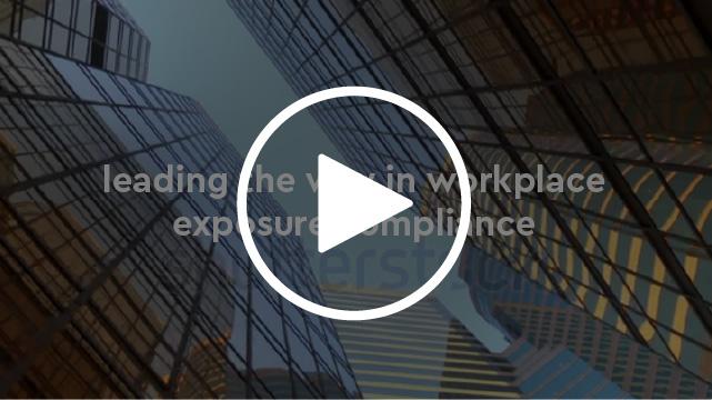 Euro Environmental Corporate Video